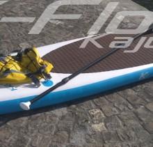 Kajuna-X-Flow-iSUP