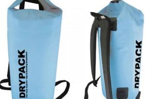 Kajuna-Drypack-wasserdichter-Rucksack
