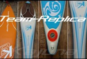 kajuna-team-replica-race-inflatable-sup-board