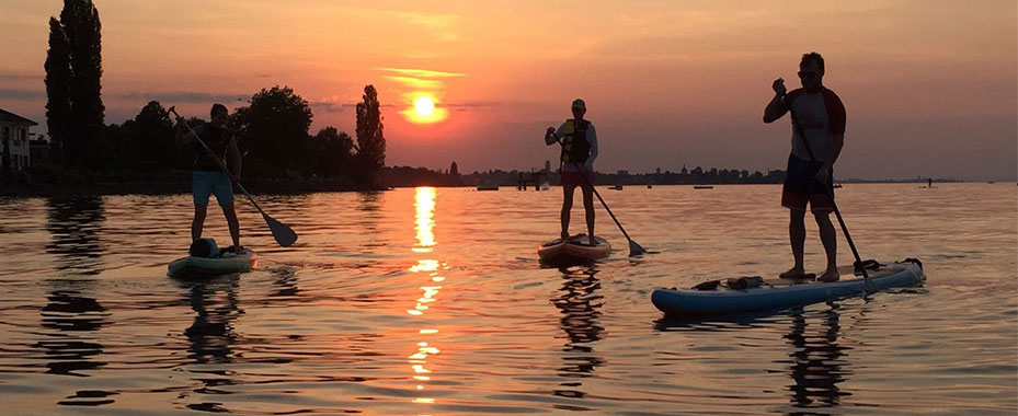 Stand Up Paddle Boards >> Kajuna Boarding – The Stand Up Paddle People